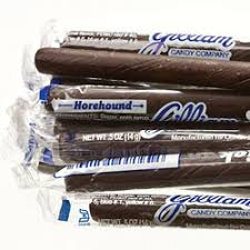 where to buy horehound candy horehound candy sticks time candy nuts