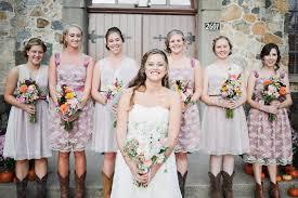 vintage inspired bridesmaid dresses vintage bridesmaid dresses dressed up