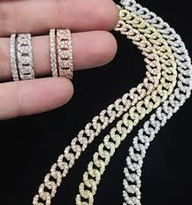 bracelet link styles images The top 10 jewelry styles and trends you need to know jpg