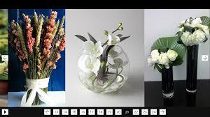 Flower Arrangements Ideas Flower Arrangement Ideas Android Apps On Google Play