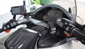 2004 bmw k1200lt moto zombdrive com
