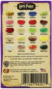 where to buy bertie botts jelly belly bertie bott s every flavor beans 2
