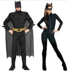 Light Socket Halloween Costume 5 Halloween Costumes Ebay