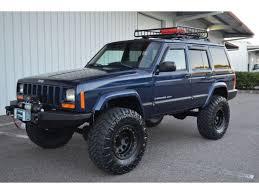 2001 jeep fuel economy best 25 jeep sport ideas on sport