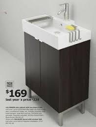 bathroom sink ikea ikea bathroom sink vanity deentight