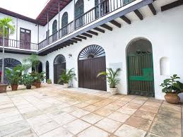 2 bedroom apartment for rent in san juan laventille villa laurel old san juan chic 2 bedroom apartment in the colonial