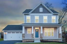 ryan homes genevieve floor plan new homes for sale at stream valley gardens in franklin tn within