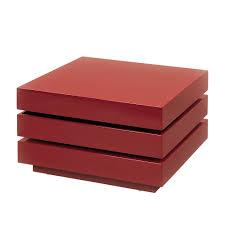 Wohnzimmer Rot Orange Rote Wohnzimmermöbel Online Kaufen Wohnzimmer In Rot