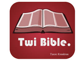 bible apk twi bible apk 2 0 twibible twibiblefinal allfreeapk