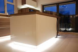 Kitchen Kickboard Lights Kitchen Kitchen Cupboards White Kickboard Sink Lowes Cabinets
