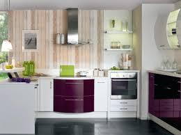 Cuisine Lambris - lambris cuisine lambris pvc imitation bois clair dans cuisine