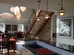kitchen ceiling lighting ideas modern vaulted ceiling lighting ideas chocoaddicts com