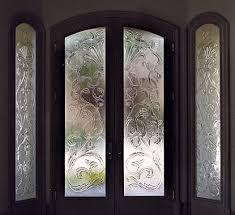decorative replacement glass for front door decorative replacement glass for front door sliding glass doors