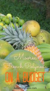 286 best when in french polynesia tahiti bora bora images on