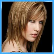 medium length choppy emo hair cuts emo haircuts for girls with
