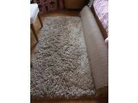Ikea Button Rug Ikea Carpets Tiles U0026 Wooden Flooring For Sale Gumtree