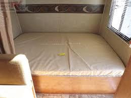 aljo travel trailer floor plans 2011 skyline aljo 186 travel trailer las vegas nv rv inventory