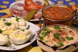 apprendre a cuisiner algerien cuisine