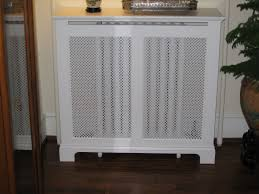 Decorative Radiator Covers Home Depot by Decorative Radiator Covers Glass Radiator Cover Decorative