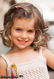 short haircuts for little girls with curly hair 7 best little girls hair cuts images on pinterest