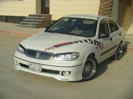 nissan sunny modified interior nart adiga 2004 nissan sunny specs photos modification info at