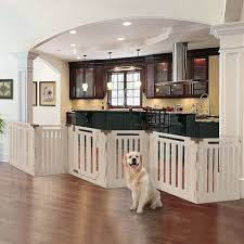Is Laminate Flooring Good For Dogs Room Partitions For Dogs Ideas Pinterest Dog Rooms Dog And