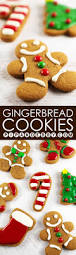 877 best the ultimate christmas recipe collection images on