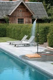 deco spa exterieur une d u0027extérieur pour votre jardin u2013 visitedeco