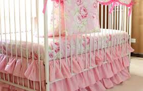 Mini Crib Bedding Sets For Boys by Intriguing Images Isoh Illustrious Duwur As Of Shining Illustrious