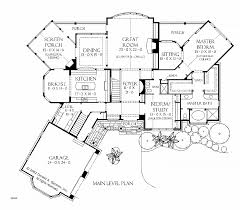 luxury mansion house plans unique luxury homes floor plans with pictures floor plan luxury