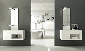 bathrooms design bathroom accessories sets brushed nickel design