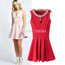 Dresses For Wedding Guests Affordable Dresses For Wedding Guests Wedding Dresses