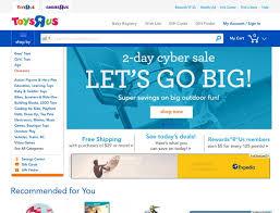 toys r us coupons u0026 toysrus promo code deals u0026 toysrus com online