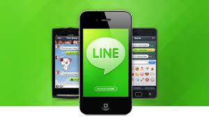 line apk tapjoy to power rewarded mobile advertising across line messenger app