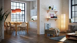 Home Designer Interiors 2016 Review 32 More Stunning Scandinavian Dining Rooms