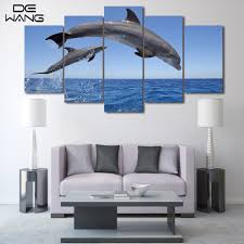 compare prices on dolphin print online shopping buy low price