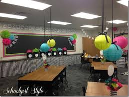 Primary Class Decoration Ideas 275 Best Classroom Decorating Ideas Images On Pinterest