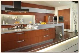 mdf cuisine fabricant cuisine mdf idées déco cuisine cuisine