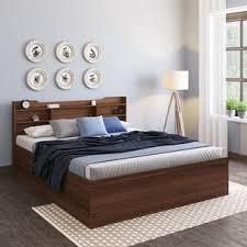 double bed double bed with storage price size buy double beds online