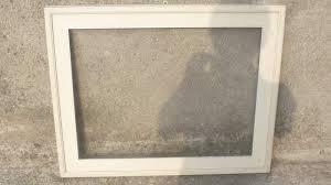 cornici con vetro cornice con vetro e passepartout a antegnate kijiji