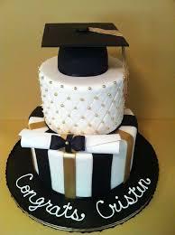 best 25 graduation cake ideas on college graduation