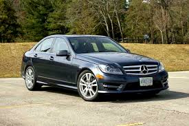 mercedes c350 2013 c350 kit and paint mbworld org forums
