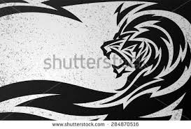 lion mouth stock images royalty free images u0026 vectors shutterstock