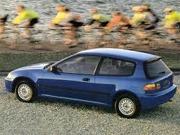 1996 honda civic hatchback cx 1992 honda civic overview cars com