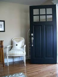 front doors front door ideas painted oak front door paint colors