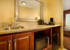 Randolph Comfort Inn Hampton Inn Selma San Antonio Randolph Afb Home