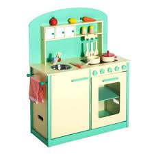 jeu cuisine enfant cuisine enfant pas chere oaklandroots40th info