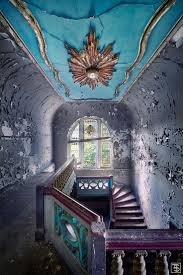Beautiful Abandoned Places by 185 Best Urban Exploration Images On Pinterest Abandoned Places