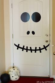 Fun Halloween Decoration Ideas Halloween Recipes And Decorating Ideas