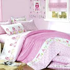 Good Quality Sheets Articles With Hotel Quality Bedding Sets Tag Compact Hotel